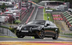 lexus gs toyota equivalent toyota hybrid synergy drive activate motor trend