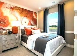 design dream bedroom game design my room games sllistcg me