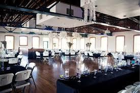 wedding venues in wichita ks the wichita boathouse wedding ceremony reception venue kansas