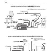 msd wiring diagramwiring diagram wiring diagram and schematics