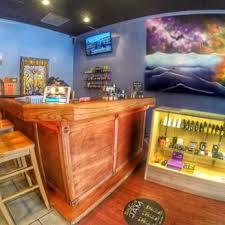 vapor lounge vape shops 2409 sw 13th st gainesville fl