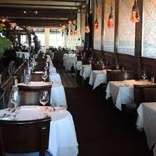 boulevard restaurant san francisco ca opentable