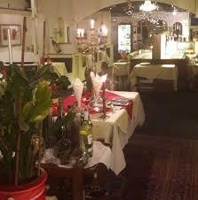 Wohnzimmer Restaurant Restaurant Mamma Leone Startseite Duisburg Speisekarte