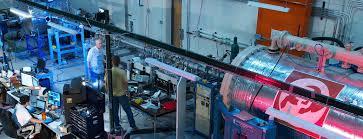 facilities solar system exploration research virtual institute