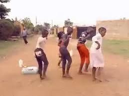 African Kid Dancing Meme - african kid dancing meme mne vse pohuj