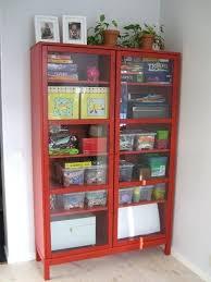 board game storage cabinet board game storage cabinet scoping me