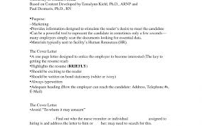 sample resume hr sample nurse resume sample resume and free resume templates sample nurse resume what is the very best non lethal self defense gadget to carry with