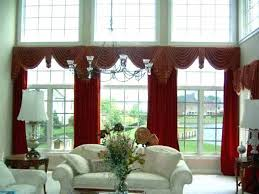 High Window Curtains High Windows In Bedroom Bedroom Window Makeover Before Curtains