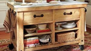 solid wood kitchen islands solid wood kitchen island decoration hsubili com solid wood