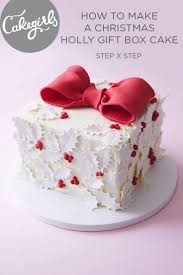 494 best how to cut and shape cakes images on pinterest cake