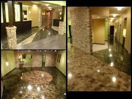 21 best epoxy and special floors images on epoxy floor