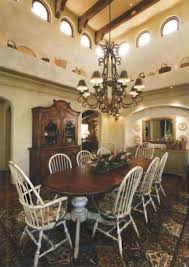 Country French Dining Rooms French Country Dining Room Home Design Ideas