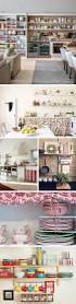 decor home design mogi das cruzes 25 melhores ideias de cozinha ilha no pinterest decoração