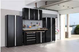 Kitchen Cabinet Organizers Home Depot by Trending In The Aisles Husky Garage Cabinet Storage Solutions