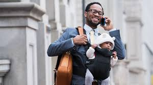 accenture resume builder accenture s ambitious goal a workforce of half men half women new study says men with daughters become richer