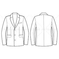 Coat Check Template Products U2013 Tagged