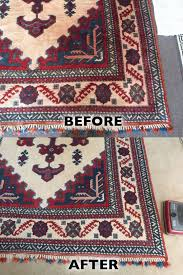 29 best area rug cleaning images on pinterest oriental rugs