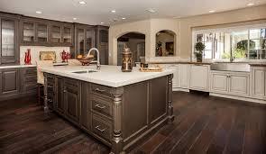 2017 hardwood flooring trends a plus flooring
