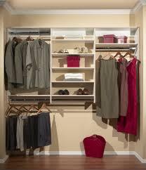 closet ideas closets shelton ct plus idolza