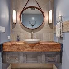Hgtv Bathroom Vanities Innovation Inspiration Industrial Bathroom Vanities Photos Hgtv