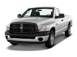 ram 2500 2010 2016 workshop repair u0026 service manual quality