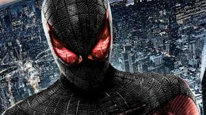 amazing spider man 3 trailer 2017 hd fanmade hd video