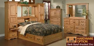 monticello bedroom set 3 bedroom furniture sets you can customize for free vermont within