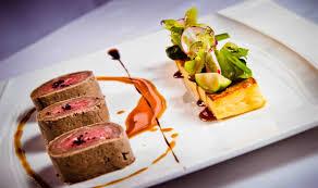 cuisine gastronomique facile comment choisir le meilleur restaurant vicissitudes