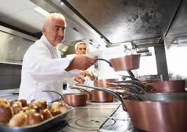 bfmtv cuisine quiz connaissez vous la cuisine de nos régions