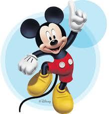 video phone calls disney characters mickey u0026 minnie mouse