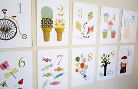 wall decals quotes children vinyl sticker baby kids wall decal blue modern kids
