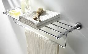 bathroom towels design ideas ideas bathroom towel racks home design by