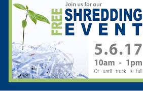 Bellevue Windermere Free Shredding Event At Windermere Bellevue Commons