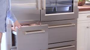 what is the best appliance brand for kitchen is a sub zero refrigerator worth it prices reviews ratings