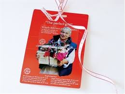 electronic gift cards electronic gift card eli zabar elizabar