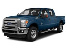 used ford trucks ontario used 2016 ford f 350 for sale ontario or