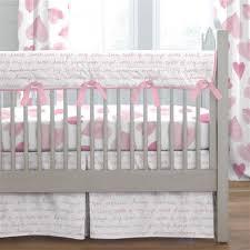 Modern Crib Bedding Bedroom Great Ollilime Black White Modern Crib Bedding Sheets