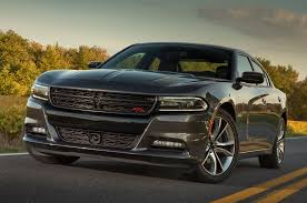 Dodge Ram Hellcat - 2015 dodge charger srt hellcat price car insurance info