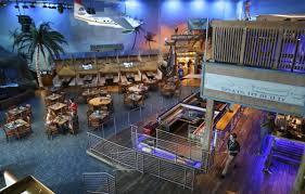 Jimmy Buffet Casino by Entertainment In Tulsa Casinos Offer Dining Gaming Concerts And