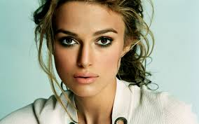keira knightley wallpapers keira knightley hd wallpaper 818829