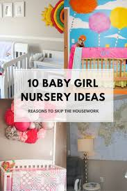 Decorate Kids Room by 1218 Best Interiors Kids Rooms Images On Pinterest Boy Bedrooms