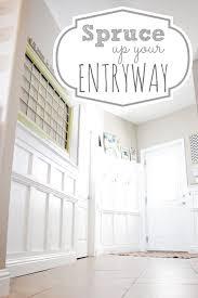 Basement Entryway Ideas Entryway Design