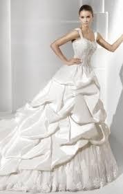 la sposa wedding dresses la sposa designer wedding dresses best bridal prices