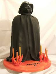 the 25 best wars cake 167 best cakes wars images on wars party
