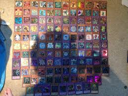 yu gi oh all hero cards by tails19950 on deviantart