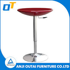 Gas Lift Bar Table List Manufacturers Of Bar Table Buy Bar Table Get Discount On