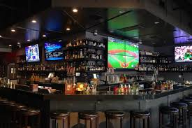 geezer u0027s public house adds more sports bar action to woodland