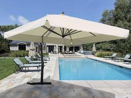 Rectangular Patio Umbrella Sunbrella by Rectangular Patio Umbrella Sunbrella Best Rectangular Patio