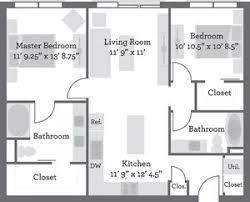 the fillmore apartments 7560 blake street liberty township oh