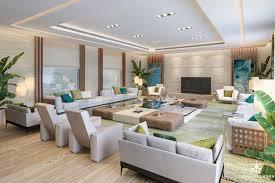 Residential Interior Design Living Room Interior Design Portfolio Ceciliaclasoninteriors